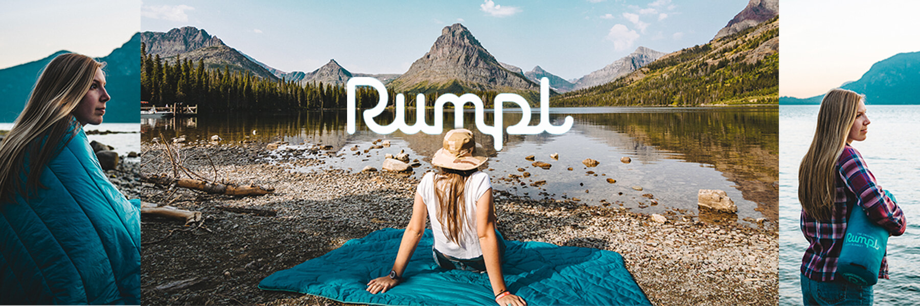 rumpl banner 2