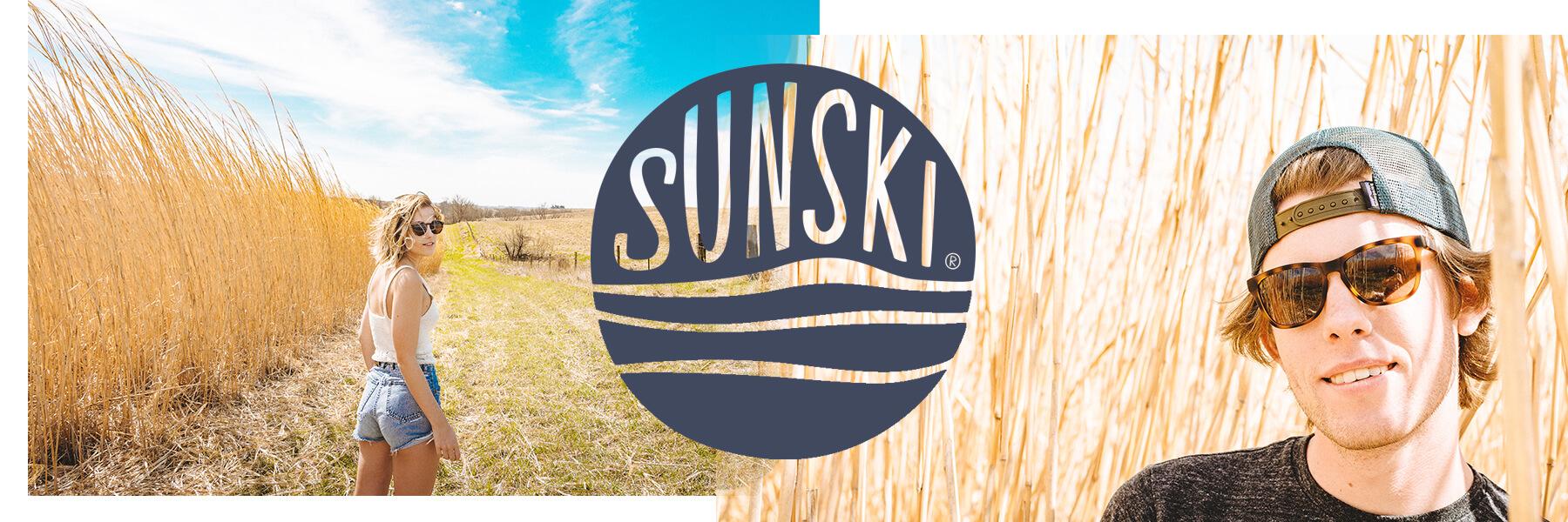 Big Sunski Banner