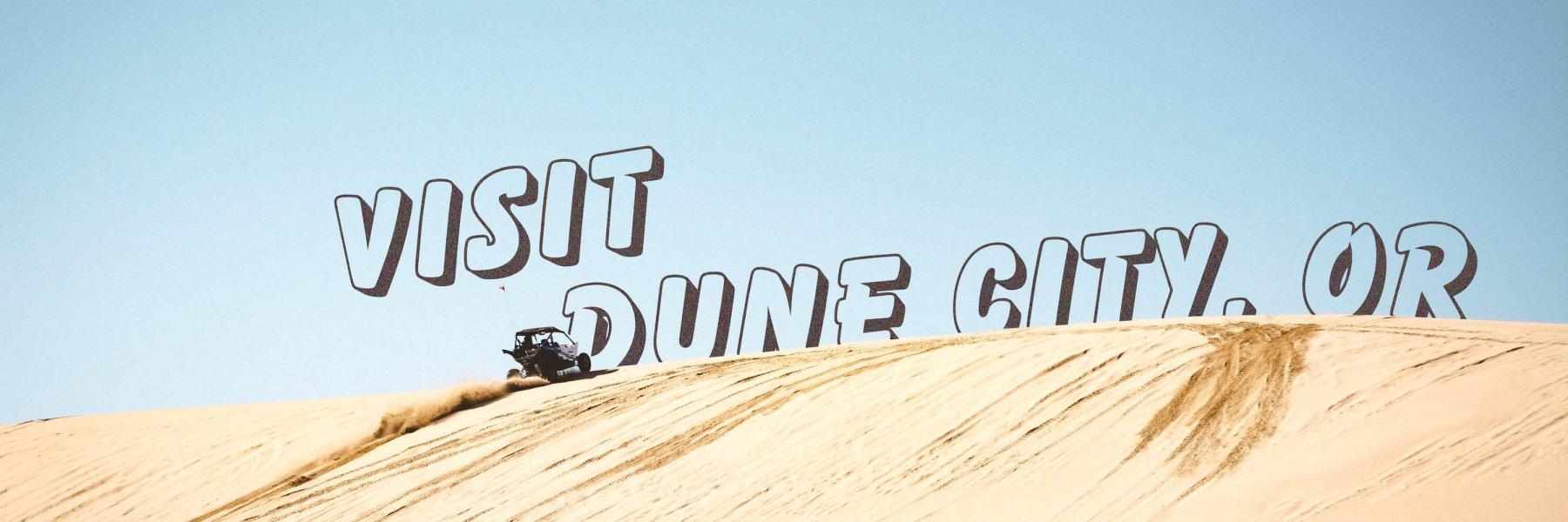 visit dune city